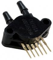 MPX5010DP  Тип измеряемого давления   дифференциальное...