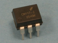 CNY17-2