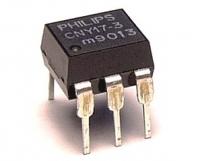 CNY17-3  Встречаются различные индексы обозначающие...