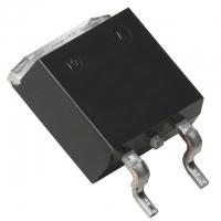 STGB10NB37LZ  Марка транзистора: STGB10NB37LZ (СТГБ10НБ37ЛЗ...