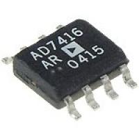 AD7416AR