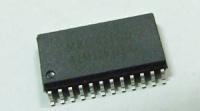E65/32/27 B66387-G-N87 СЕРД.  Е-сердечники подходят для использования в...