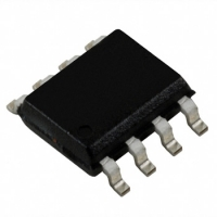 MCP6022-I/SN  Количество каналов 2 Напряжение...