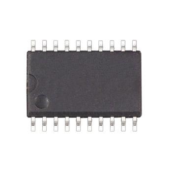 MICRO CHIP - MCP2515-I/SO