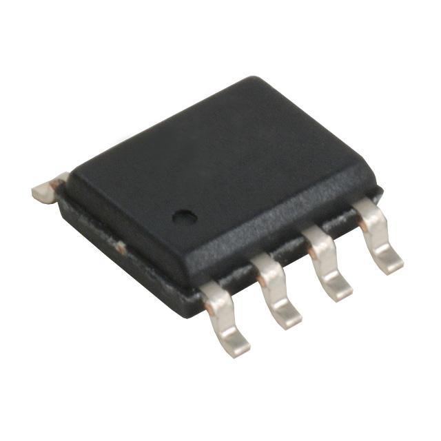 Texas Instruments LM311D
