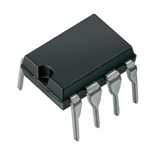 Texas Instruments NE5534P