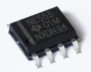 Цена NE555PSR