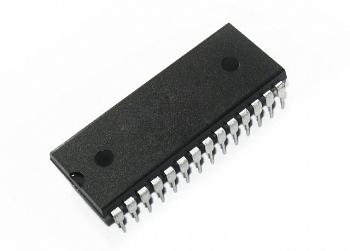 Intersil ICL7135CPIZ