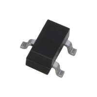 BSR14  Transistor Polarity   NPN Collector Emitter...