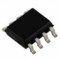 ATTINY13A-SSU  ATtiny13 - низкопотребляющий 8 битный КМОП...