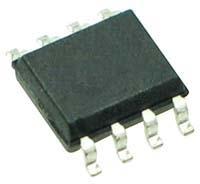 IRF7309  Пара N+P-канальных МОП транзисторов в общем...