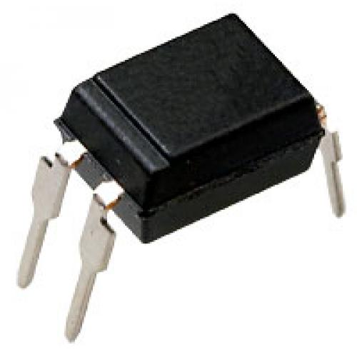 Sharp PC817B