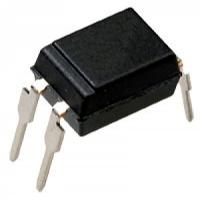 PC817B  Транзисторный оптрон.Ближайшими...