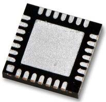 Silicon Labs CP2103-GMR