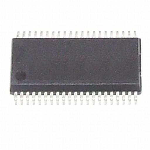 TV процессор FUNAI 14/20/2100A MK10, TMK10.  Микросхемы.