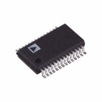AD9850BRS  Опорная частота, 125МГц    Разрешение,...
