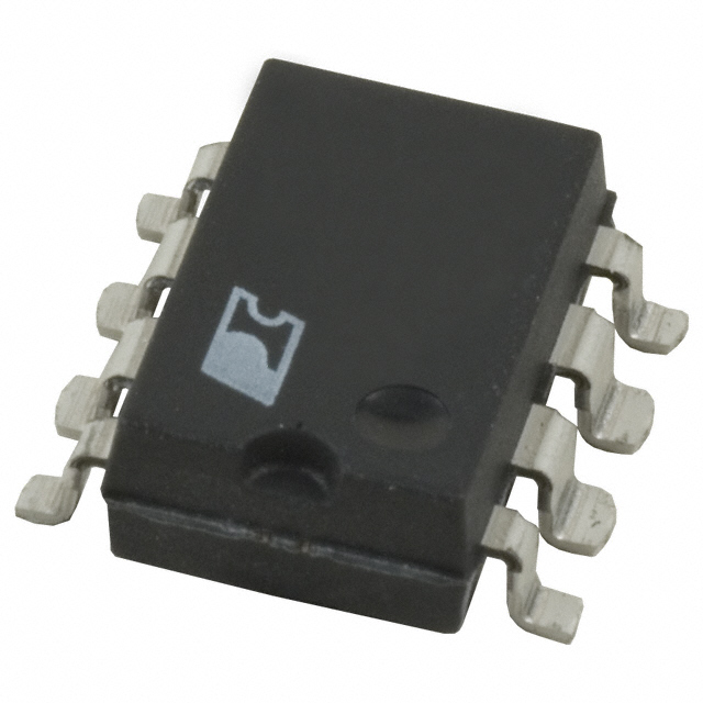 Texas Instruments TL431ACD