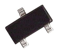 ON Semiconductor BSR16
