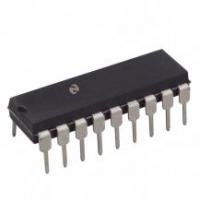 PIC16F648A-I/P  Тип микросхемы микроконтроллер PIC Объем...