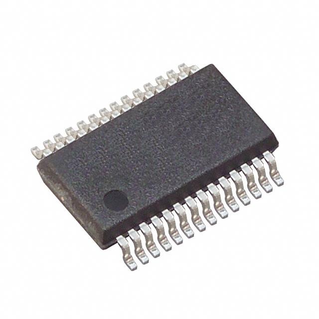 PCM2705 Купить Цена