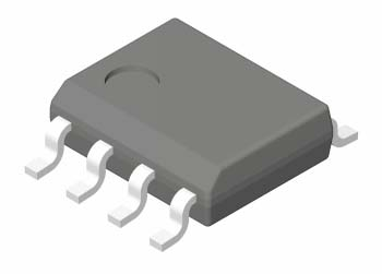 ON Semiconductor MC12080DG