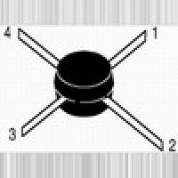 INA-03184-TR1