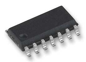 Texas Instruments SN74HC4066D