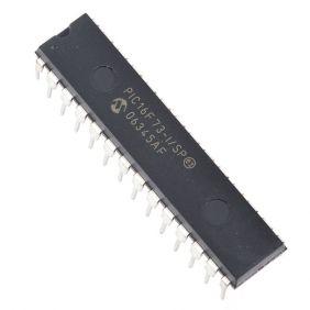 PIC16F73-I/SP