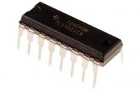 TL1451ACN  TL1451ACN  PLASTIC DIP (N) TL1451ACN...