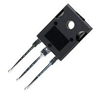 Цена IRGP4068D-EPBF