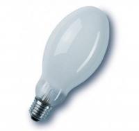 ДРЛ-125  Газоразрядные ртутные лампы высокого давления,...