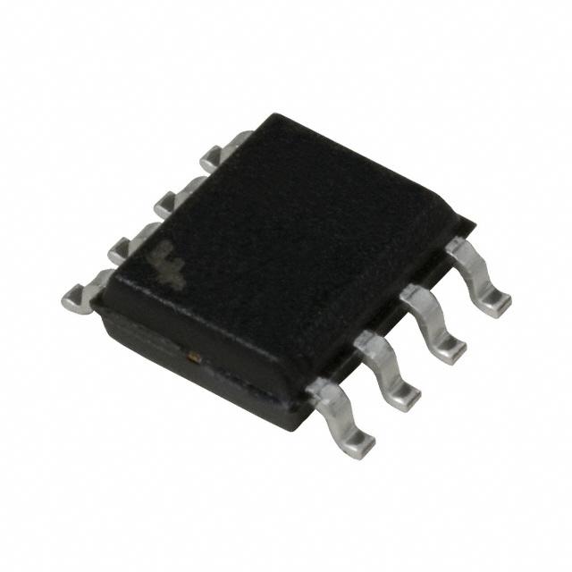 Цена LM4818MX/NOPB