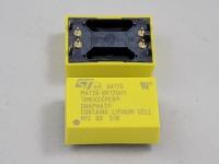 M4T28-BR12SH1  M4T28-BR12SH1 – один из самых...