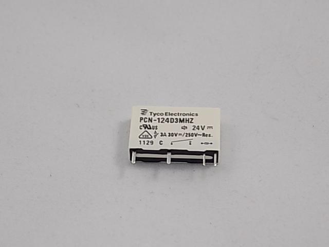 Цена PCN-124D3MHZ