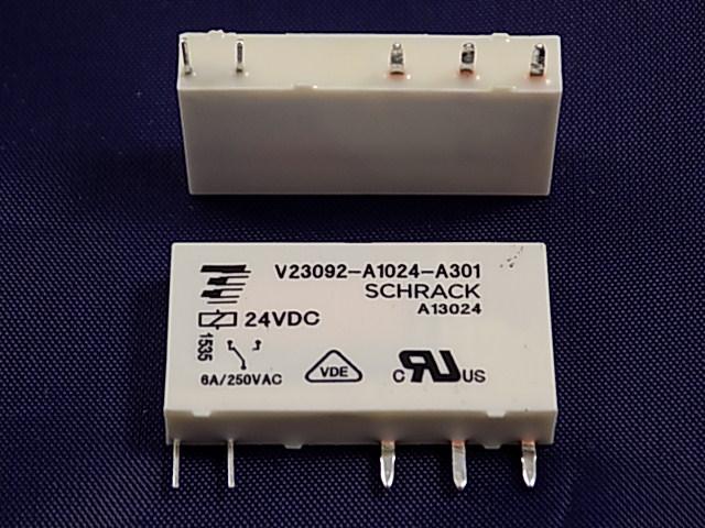 Цены на V23092-A1024-A301