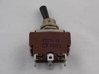 П2Т-13  Применяются для электрических цепей...