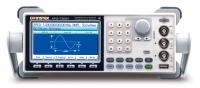 AFG-73081  Диапазон частот (синус и меандр): 1...