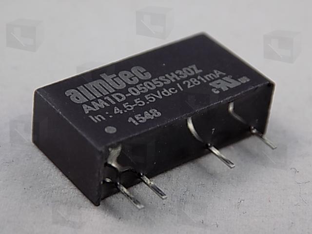 Aimtec AM1D-0505SH30Z