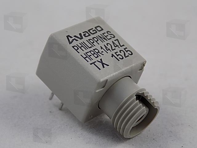 BRO/AVAG - HFBR-1424Z