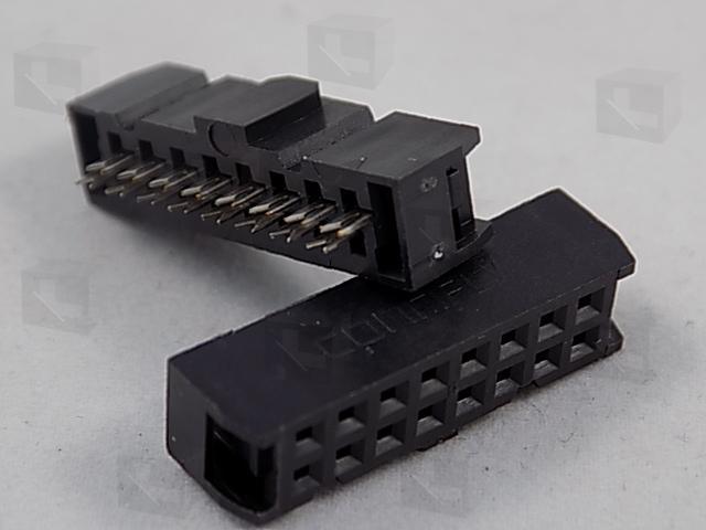 KLS - IDC-16