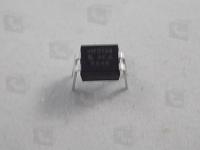 IRFD120  Структура транзистора: MOSFET Тип управляющего...