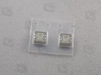 PVG3A103C01R00  SMD резистор  Номинал 10кОм Точность 20%...