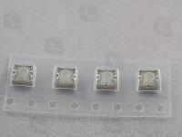 PVG3A203C01R00  SMD резистор Номинал 20кОм Точность 20%...