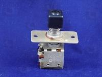 ПК3-1  Переключатель кнопочный ручного управления...