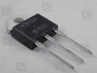 КТ898А  Транзистор кремниевый...