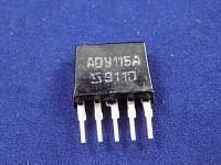 АОУ115А  Количество каналов1 Тип...