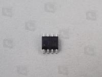 IRF7105  Микросхема IRF7105 сборка из двух полевых...