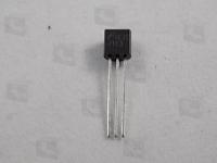 J113  Транзистор N-канальный  Напряжени есток-исток...