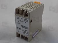 SP-0324  * Компактные размеры, высокое качество,...