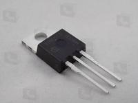 SPP11N60C3  Полевой транзистор N-MOS  Напряжение...